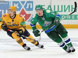 Иван Сухарев: «Народные деньги – народной команде!»