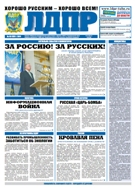 paper_09