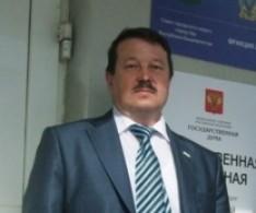 Депутат от ЛДПР добился отмены незаконного постановления Совета Благовещенского городского поселения