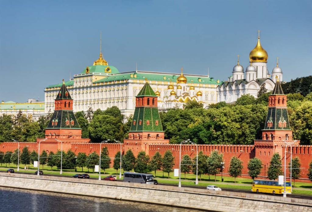 Стены_московского_Кремля